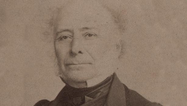 Jules-Armand Arnous Rivière La Baronnière