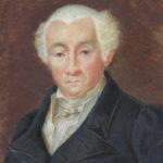 Jean-Joseph Arnous Rivière (1754-1836)