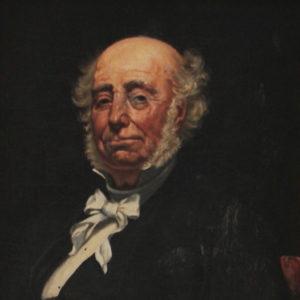Jules-Armand Arnous Rivière